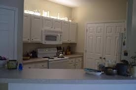 Over cabinet lighting Adressverzeichnis Apartment Lighting Project Over Cabinet Lighting In Nendengiclub Best Of Over Cupboard Lights Home For Kitchen Ideas