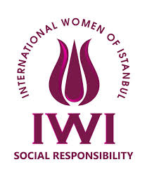 international women of istanbul social responsibility iwi is primarily a social group but for many years we have supported a small number of social responsibility organizations each year in a wide variety of