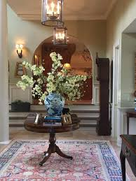 office foyer designs. 25 Simple Design Attractive Foyer Ideas For Offices | HOMEDECORT Office Designs