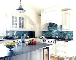 kitchen backsplash pictures ideas with granite countertops
