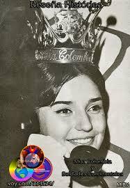 1966 - <b>Elsa Maria</b> Garrido Caijao - Mario_35b-1