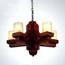 wood and iron chandeliers chandelier metal candle white marvellous rustic b wood orb chandelier
