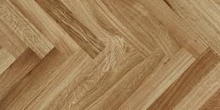 belvoir pale herringbone parquet wood flooring blocks, patterns and panels  collection
