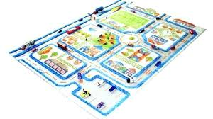 baby boy room rugs. Childrens Area Rugs Kids Room Rug For Rooms S Baby Boy T