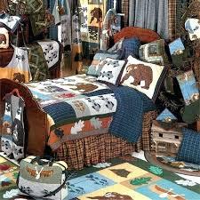 log cabin bed sets tea cabin quilted bedding log cabin quilt bedding sets log cabin quilt