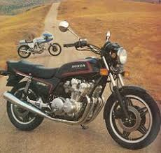 honda motorcycles 1980s. Modren 1980s 1980  Had One In Honda Motorcycles 1980s