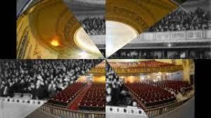 Virginia Theater Seating Chart Champaign Virginia Theatre Champaign Wikivisually