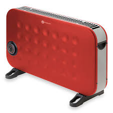 space heaters for bathrooms. How Do You Determine The Best Type Of Space Heater For Your Home? Heaters Bathrooms T