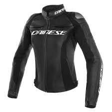 dainese motorcycle gear racing 3 lady leather motorcycle jacket tenkate com