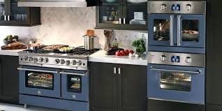 stainless kitchen appliance set kitchen appliance packages stainless steel 4 piece built in kitchen appliance stainless