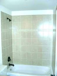 bathtub wall panels bathtub surround panels wall bath shower panel origin bathtub wall panels installation