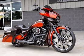 page 52005 new used 2014 harley davidson street glide special