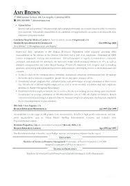 Hr Generalist Resumes Human Resources Resume Sample Inspirational Hr Mesmerizing Resume Resources
