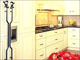 kitchen cabinet doors without handles cabinet doors with knobs kitchen cabinet door handles s s kitchen cabinet