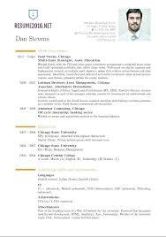 Resume Format Examples Doc | Danaya.us