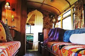 volkswagen van hippie interior. guts21 volkswagen van hippie interior