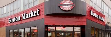 Best Restaurant In Westbury Ny Restaurants Near You