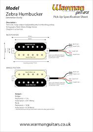artec humbucker wiring diagram on artec images free download Humbucker Parallel Wiring artec humbucker wiring diagram 4 series parallel humbucker wiring