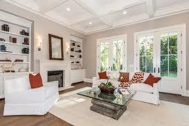 benjamin moore revere pewter living room.  Moore Benjamin Moore Revere Pewter Living Room Elegant Color Spotlight  Throughout J