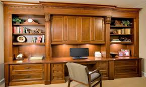 built in study furniture. Custom Built Home Office Cabinets Ins In Furniture Cabinetry Ideas About Study Wall Desk With File Drawer Small Storage Cupboards Cabinet Companies