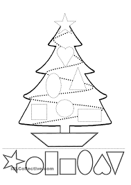 9488cadd8fc491d042f6cc4f9a3438f0 christmas worksheets christmas activities 71 best images about english for kids on pinterest english, body on esl simple present worksheets