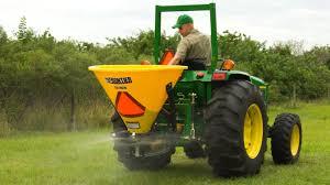 Frontier Seeding Equipment John Deere Us