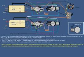 p rail wiring diagram wiring diagrams and schematics p rails wiring advice