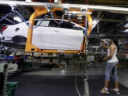 general motors to invest 1 billion in its u s factories expressnews