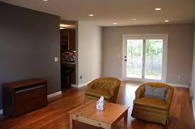 inspiring dining room recessed lighting ideas and living room recessed lighting living room recessed lighting