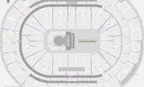 us bank arena seating chart with rows and seat numbers inspirational