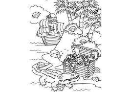 Piratenkamp Jojos