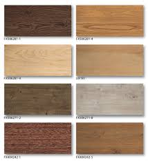 allure ultra resilient plank flooring designs