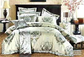 royal velvet 400tc sheet set comforter sets bed sateen