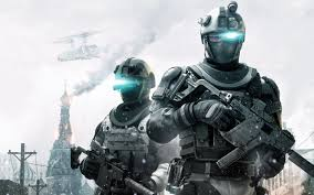 Image result for video game wallpaper