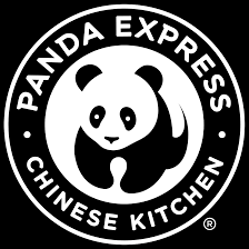 Panda Express | Our Work | Dynamit: Web and Mobile Applications