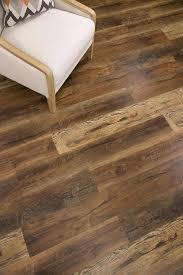 bamboo vinyl flooring vinyl plank flooring java wide bamboo cali bamboo vinyl plank flooring reviews