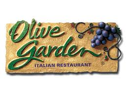 olive garden to ax famous slogan freshen up image