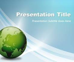 business ppt slides free download global business powerpoint template is a free business ppt template