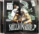 Return of the Mixtape Millionaire: G Unit Radio 13