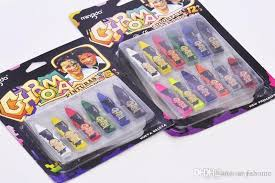 convenient fashion non toxic face painting painting paint pen paint face paint painting art face paint painting paint pen art