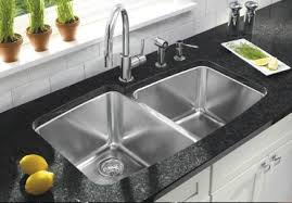 Blanco Kitchen Sinks Delectable Blanco Kitchen Sinks Stainless Blanco Undermount Kitchen Sink