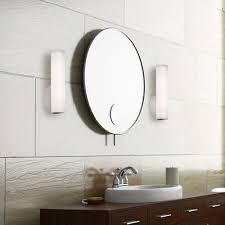 bathroom sconce lighting modern. Exquisite Modern Bathroom Sconces Throughout Lighting 3 Ways Design Necessities Sconce