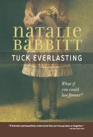 tuck everlasting symbols allegory and motifs gradesaver tuck everlasting symbols allegory and motifs