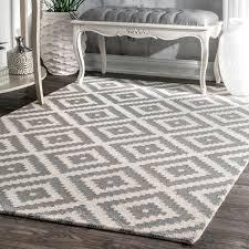 area rugs wayfair new rug rugs c