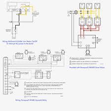 gmos 01 wiring diagram wiring diagram libraries axxess gmos 01 wiring diagram not lossing wiring diagram u2022axxess wiring harness diagram dolgular com