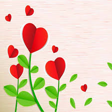 Resultado de imagen para amor corazones