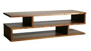 tables furniture design. furniture table design tables r