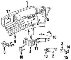 Genuine land rover bumper bolt ran anr4462