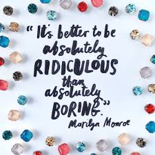 Jewelry Quotes Adorable Jewelry Quote Design Inspiration Marilyn Monroe Colorful Life Quotes