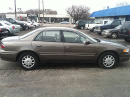 similiar 02 buick century on 22s keywords this buick 3800 engine diagram car pictures for more detail please